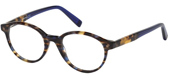 Dsquared2 DQ 5227