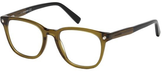 Dsquared2 DQ 5228
