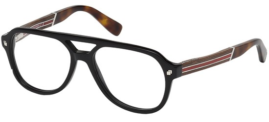 Dsquared2 DQ 5229