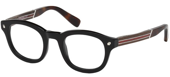 Dsquared2 DQ 5230
