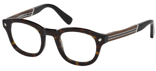 Dsquared2 briller DQ 5230