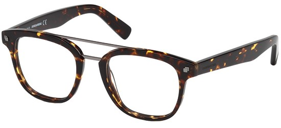 Dsquared2 Eyeglasses   Dsquared2 Fall Winter 2019 Collection 692cf67fa3c8