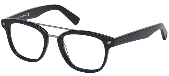 Dsquared2 DQ 5232
