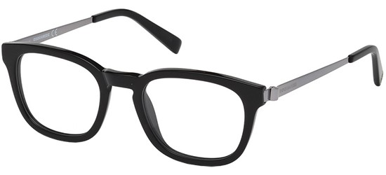 Dsquared2 DQ 5233
