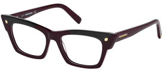 Dsquared2 DQ 5234