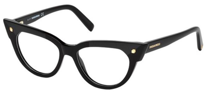 Dsquared2 eyeglasses DQ 5235