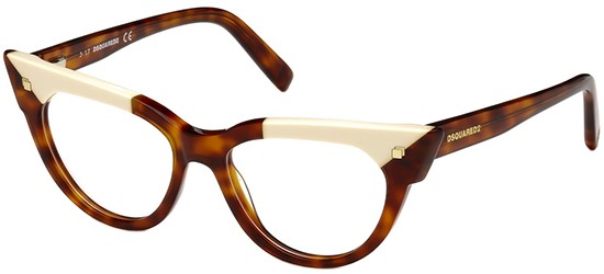 Dsquared2 DQ 5235