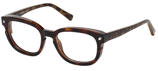 Dsquared2 DQ 5236
