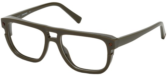 Dsquared2 DQ 5237