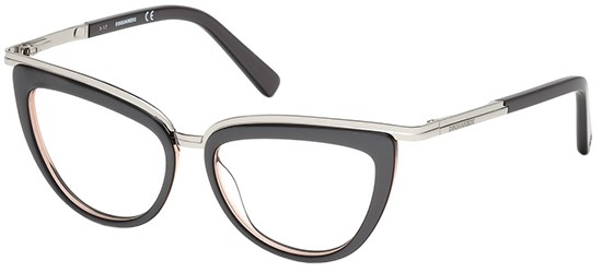 Dsquared2 DQ 5238