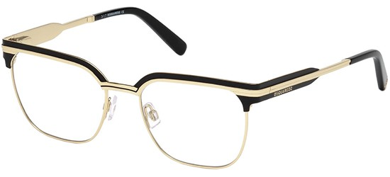 Dsquared2 DQ 5240
