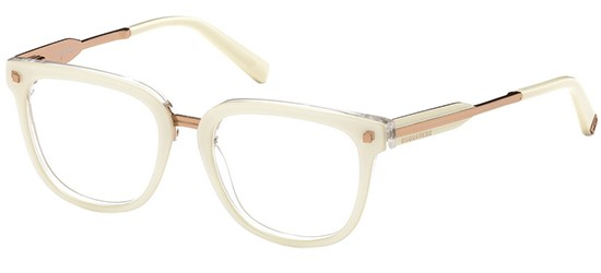 Dsquared2 DQ 5241