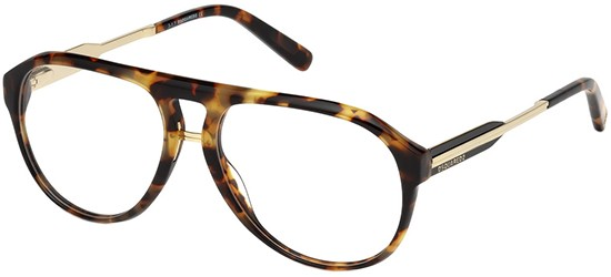 Dsquared2 DQ 5242