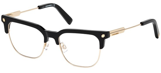 Dsquared2 DQ 5243