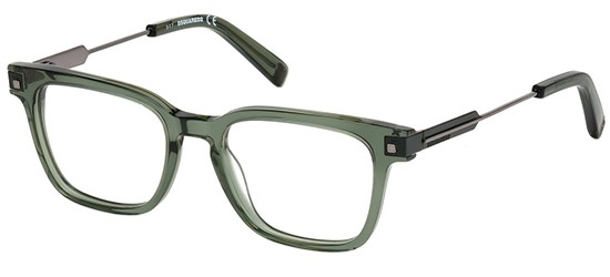 Dsquared2 DQ 5244