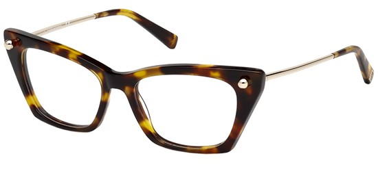 Dsquared2 DQ 5245