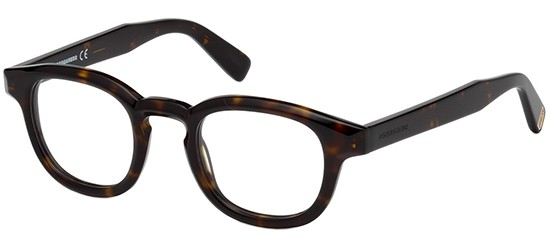 Dsquared2 DQ 5246
