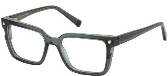 Dsquared2 DQ 5247