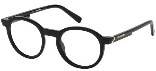 Dsquared2 DQ 5249