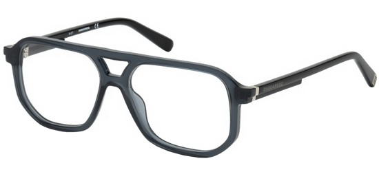 Dsquared2 DQ 5250