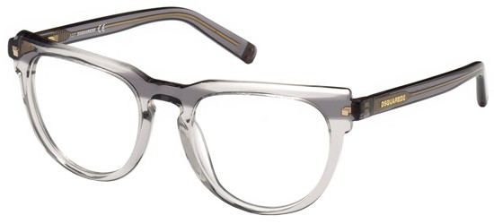 Dsquared2 DQ 5251