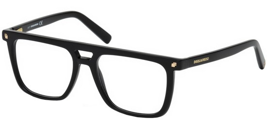 Dsquared2 DQ 5252