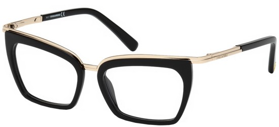 Dsquared2 DQ 5253