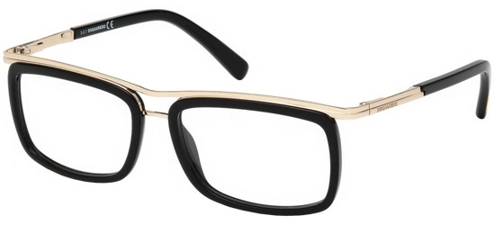 Dsquared2 DQ 5254