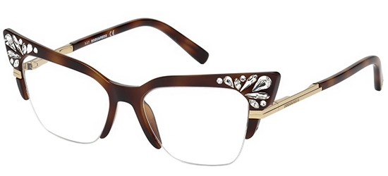 Dsquared2 DQ 5255