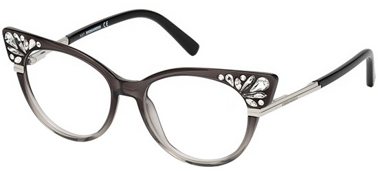 Dsquared2 DQ 5256