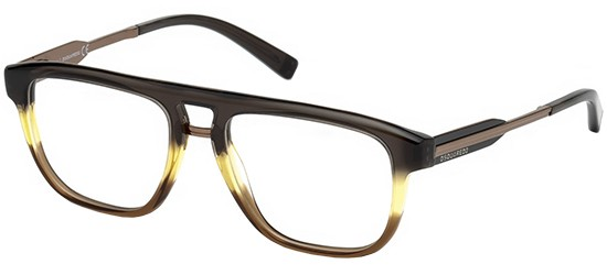 Dsquared2 DQ 5257