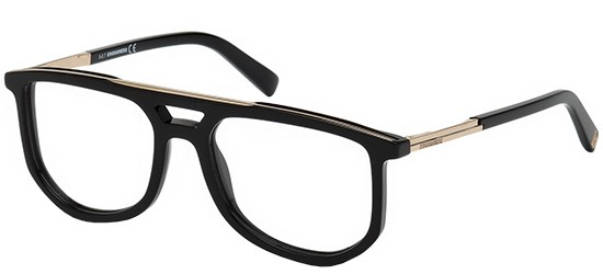 Dsquared2 DQ 5258