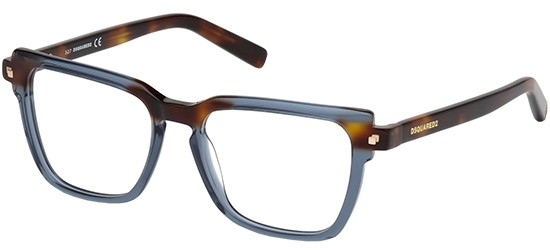 Dsquared2 DQ 5259