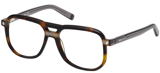 Dsquared2 DQ 5260