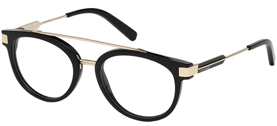 Dsquared2 DQ 5261