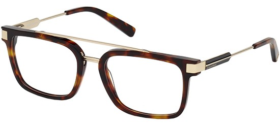 Dsquared2 DQ 5262