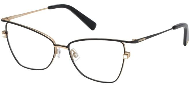 Dsquared2 DQ 5263