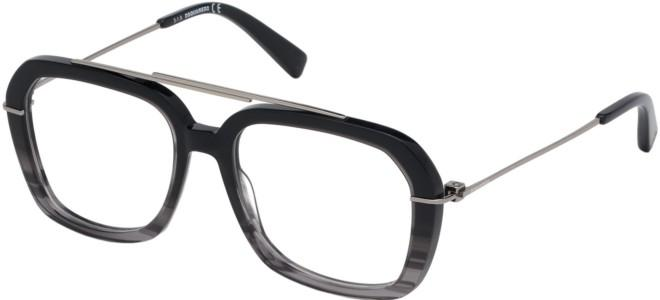 Dsquared2 DQ 5264