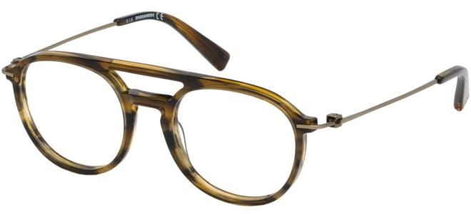 Dsquared2 DQ 5265