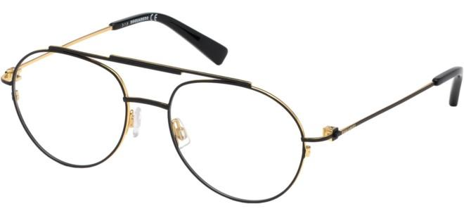Dsquared2 DQ 5266