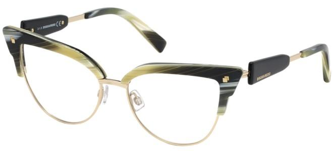 Dsquared2 DQ 5267
