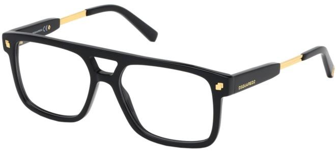 Dsquared2 DQ 5268