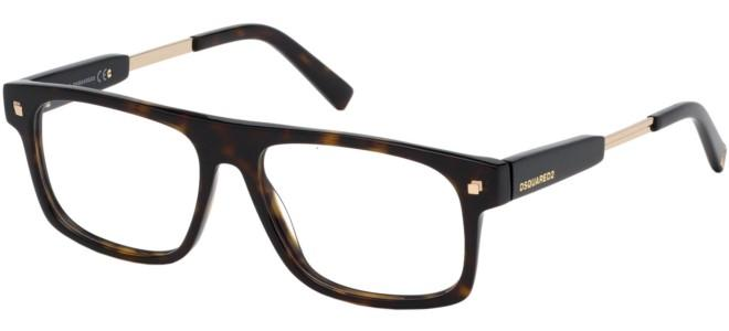 Dsquared2 DQ 5269