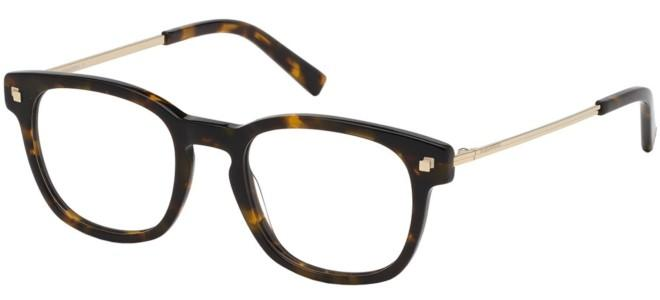 Dsquared2 DQ 5270