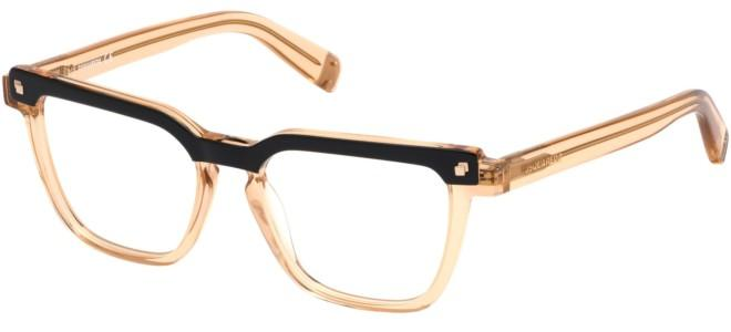 Dsquared2 DQ 5271