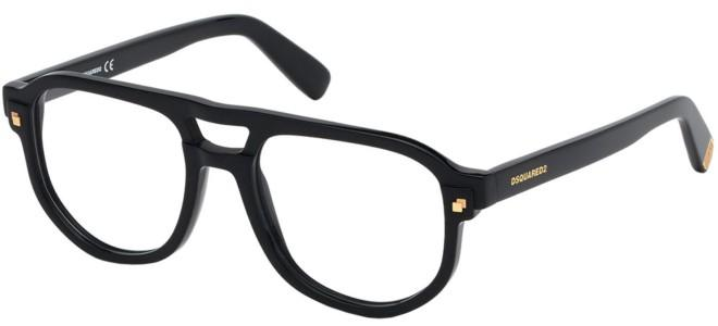 Dsquared2 DQ 5272