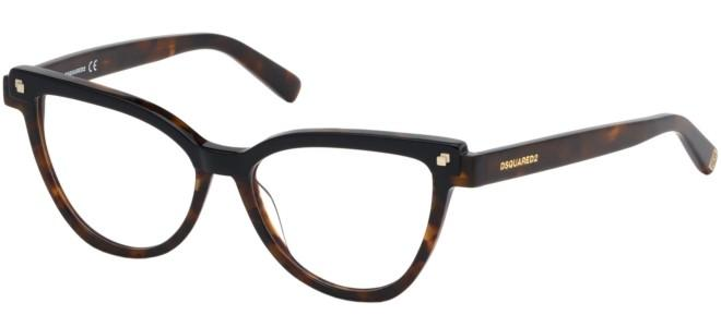 Dsquared2 DQ 5273