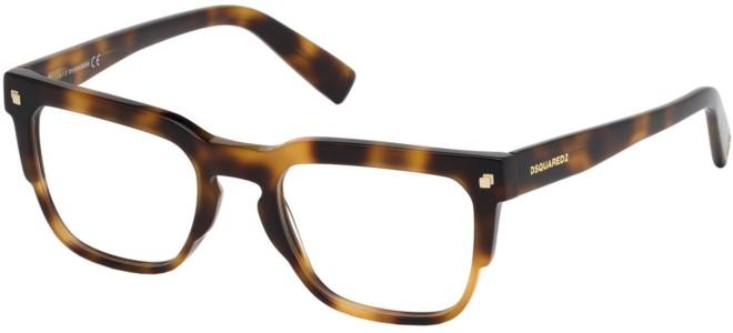 Dsquared2 briller DQ 5274