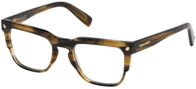 Dsquared2 DQ 5274