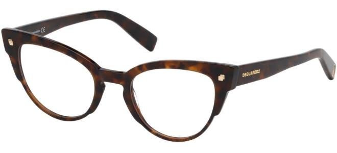 Dsquared2 DQ 5275